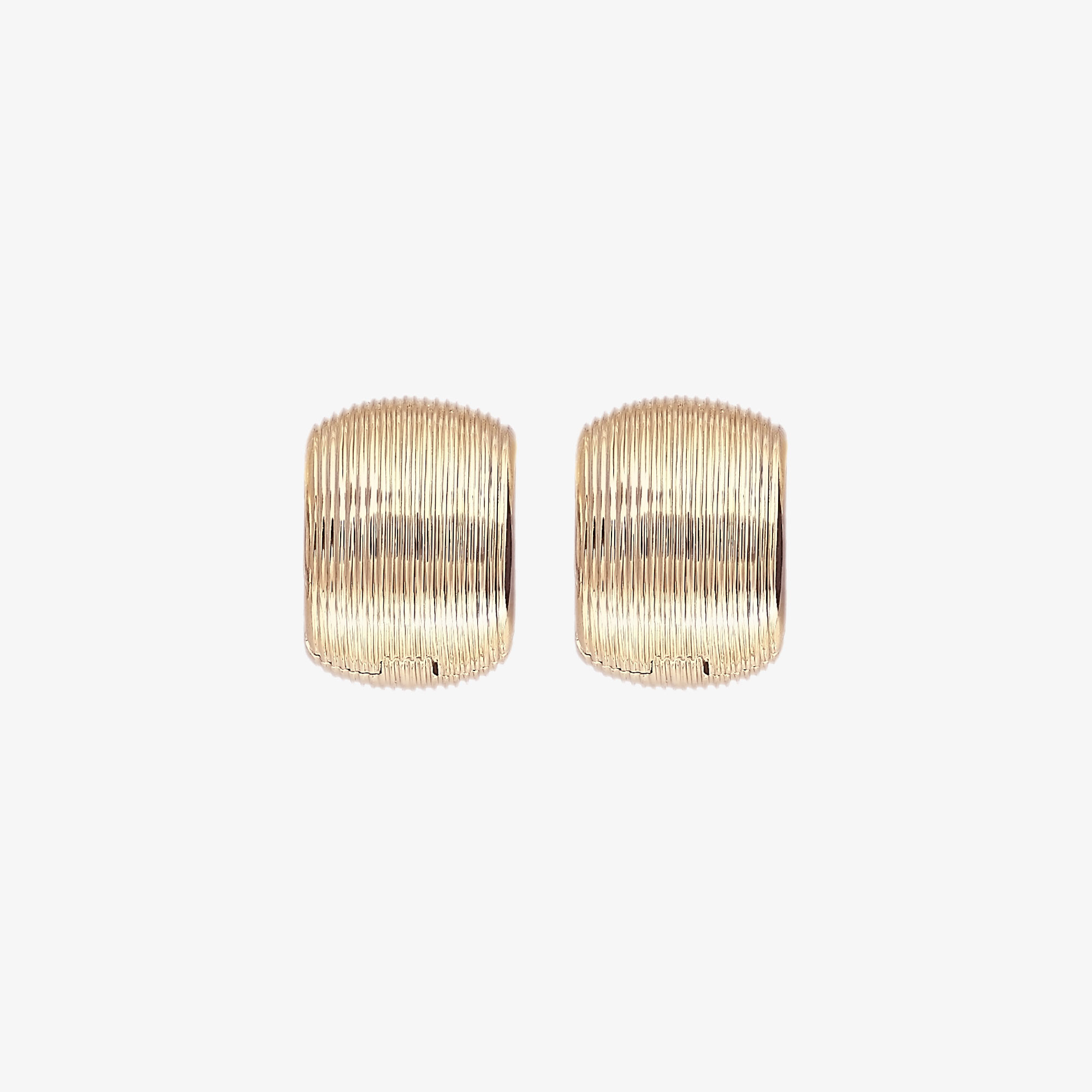 Essenza earrings